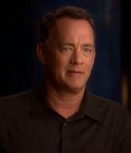 Tom Hanks.jpg