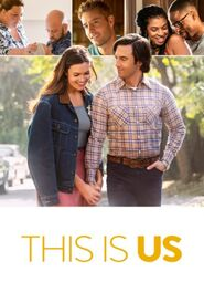 This Is Us (S5) poster