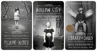 Three Books.jpeg
