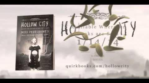 Hollow_City_The_Second_Novel_of_Miss_Peregrine's_Peculiar_Children