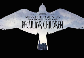 Miss-peregrines-home-for-peculiar-children.png