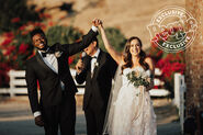 Kevin-Wedding3