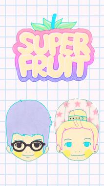 Superfruit logo1.png