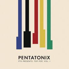 Top Pop Vol. I.jpg