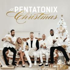 A Pentatonix Christmas.png