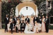 Kevin-Wedding4