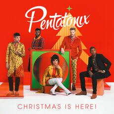 Christmas Is Here.jpg