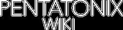 Pentatonix Wiki