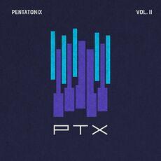 PTX Volume 2 cover.jpg