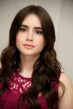 Lily-collins-1376928059