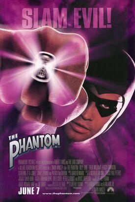 The-phantom1996.jpg
