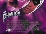 The Phantom (film)