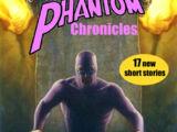 The Phantom Chronicles