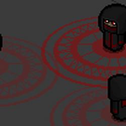 Vampire Elders