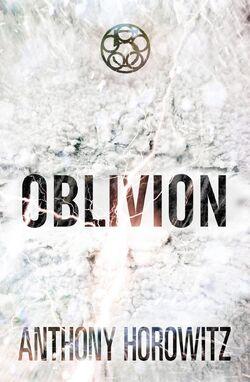 OBLIVION - hb jacket.jpg