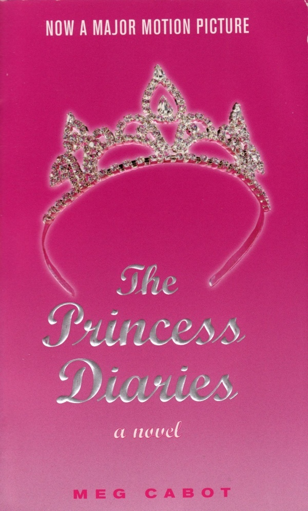 The Princess Diaries | The Princess Diaries Wiki | Fandom