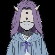 Mujika (Anime)