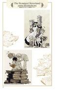 Extra Illustrations