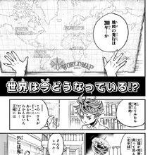Chapter05.jpg