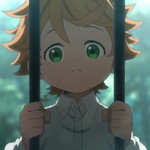Young Emma anime.png