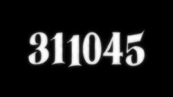 Episodio 006 Titolo.png