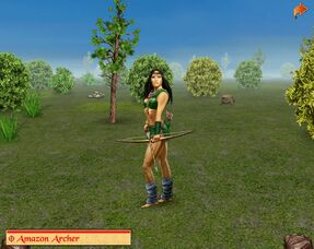 Amazon archer.jpg