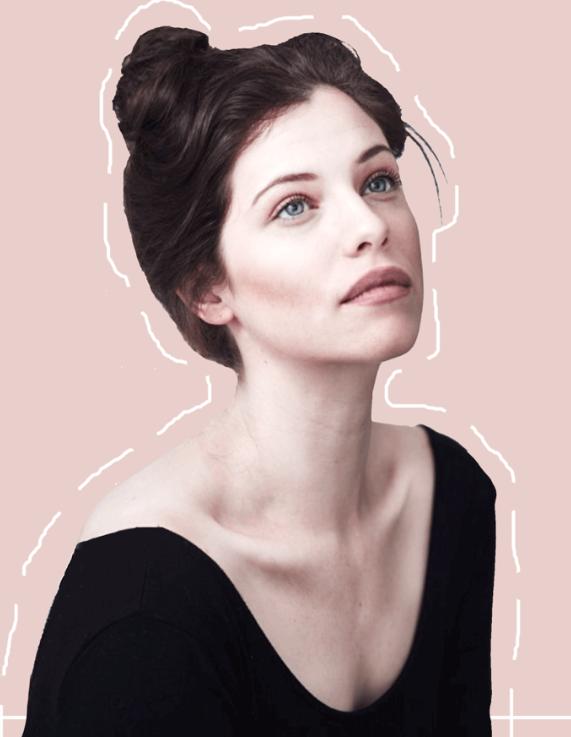 Helen Gansey