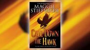 Call Down the Hawk by Maggie Stiefvater - Scholastic Fall 2019 Online Preview