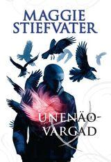 The Dream Thieves, Estonian cover