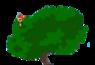 TREE-HEE.png
