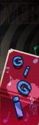GiGi Banner