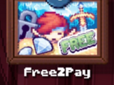 Free2Pay