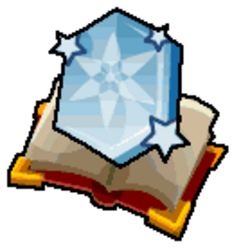 Book of Frost