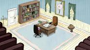 S2E11.005 Mr. Maellard's Office