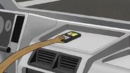 S6E15.029 Rigby Putting the Phone on CJ's Dashboard