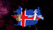 Sh01E01.052 Iceland