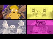 Adventure Time - Lemonhope Part 1 & 2 (Long Preview) (Week of March 10th Previews)-2