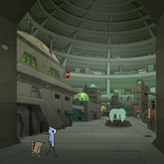 S8E08.007 City Area of the Space Tree Station.png