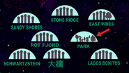 S8E03.034 Several Parks in Space