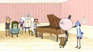 S4E27.016 Frank Jones Inspecting the Harpsichord