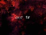 Exit 9B