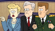 S6E08.261 You're going to blow up America piece by piece