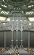 S8E12.033 Space Elevator