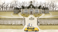 S5E27.32 Death's Mansion