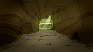S6E19.108 The Path to the Previous Mall