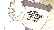S6E22.070 Skips' Resume