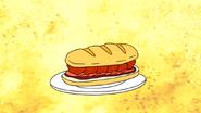S4E13.016 Death Sandwich on a Plate