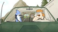 S4E13.099 Sensai Telling the Guys to Wait in the Car