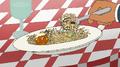 S8E19.467 The Park Crew is a Spaghetti Meal