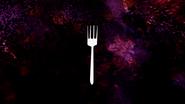 Sh01E01.023 No Fork